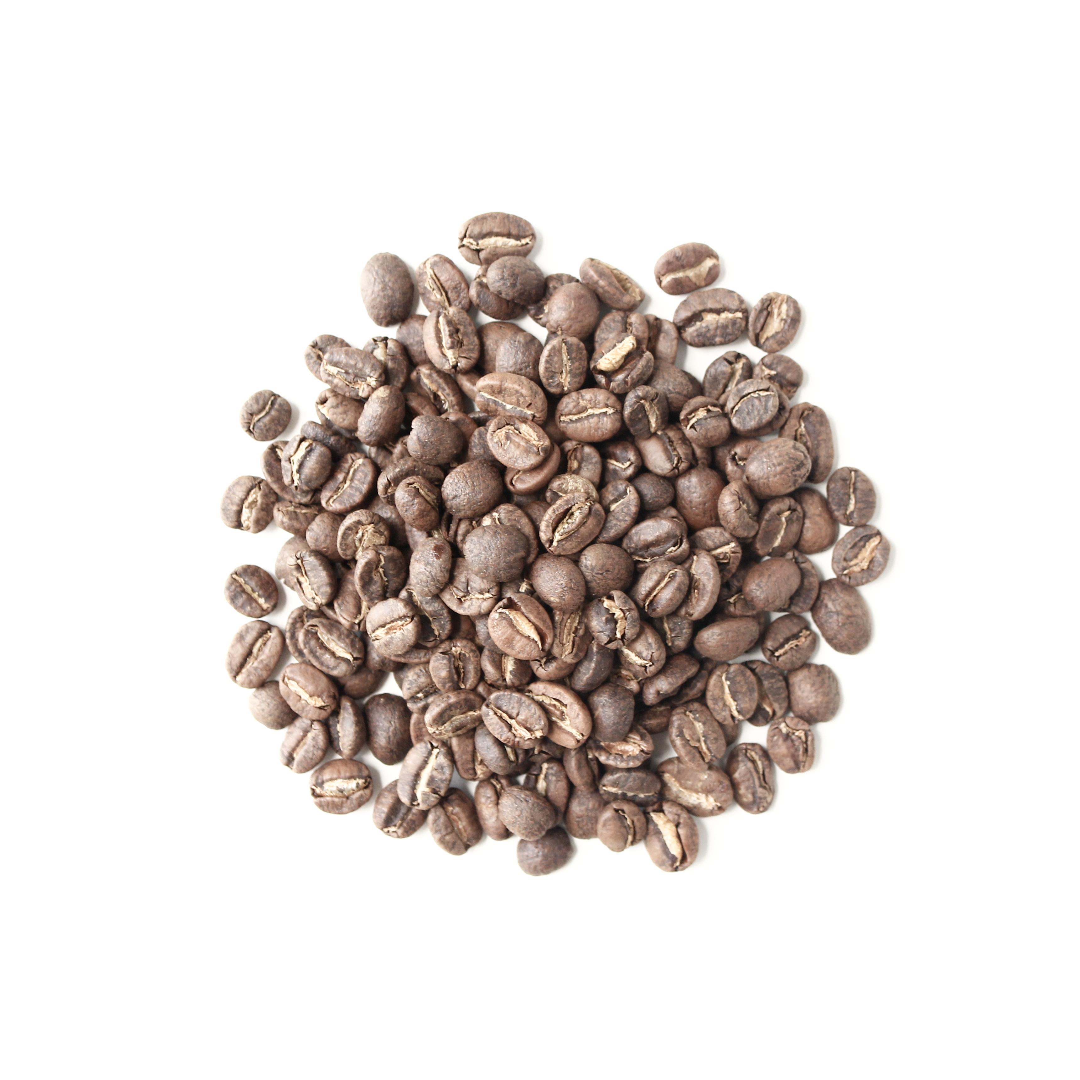 Single Origin Coffee Bean Subscription Bean Shipper