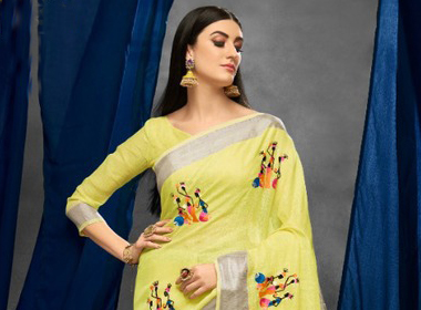 Latest New Arrival Indian Clothing for Women Online