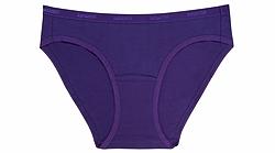 amante cotton bikini panties