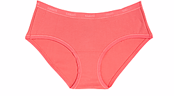 amante cotton panties