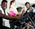 Athletes Gel Resellers- Gymnasium or Fitness Centre Channel