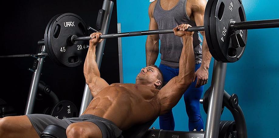 Athletes Gel-managing shoulder pain-2