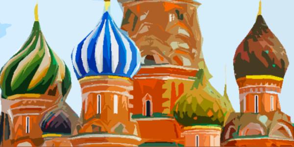 Russian Hookahs For Sale -  Hookah Origin of Russia | Oxide Hookah