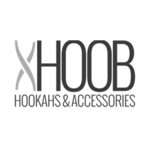 Hoob Hookahs Canada - Buy Hoob Hookahs Online at Oxide Hookah