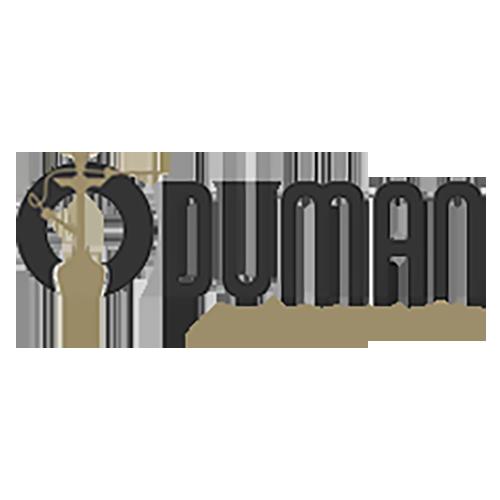 Oduman Hookah - Turkish Hookahs For Sale | Oxide Hookah Canada