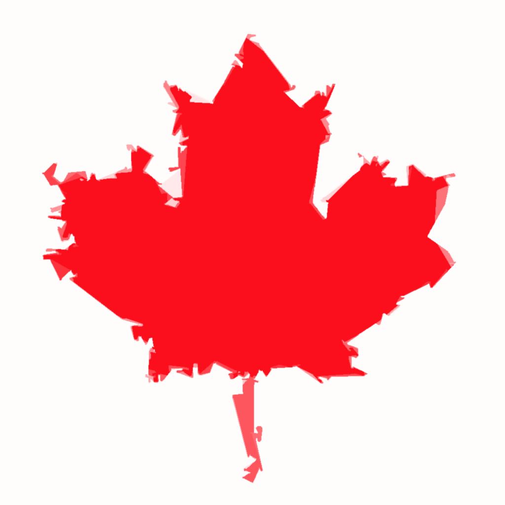 Is Shisha Illegal In Canada?