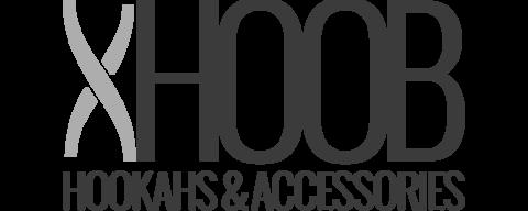 Hoob Hookahs Canada
