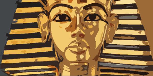 https://www.oxidehookah.com/collections/egyptian-hookah-pipes