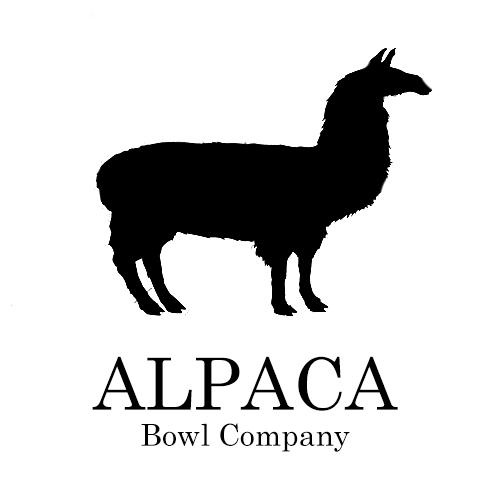 Alpaca Hookah Bowls
