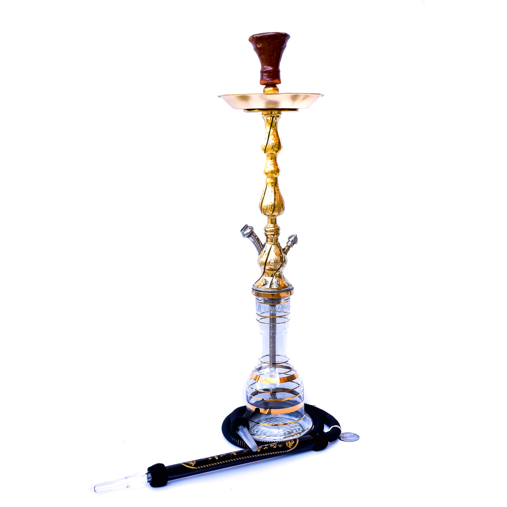 Khalil Mamoon Canada - KM Hookahs For Sale Online