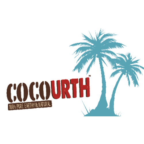 CocoUrth Hookah Coals - Cocourth Cube, Mini Cube, Large Cube and Quarter Circle Coals