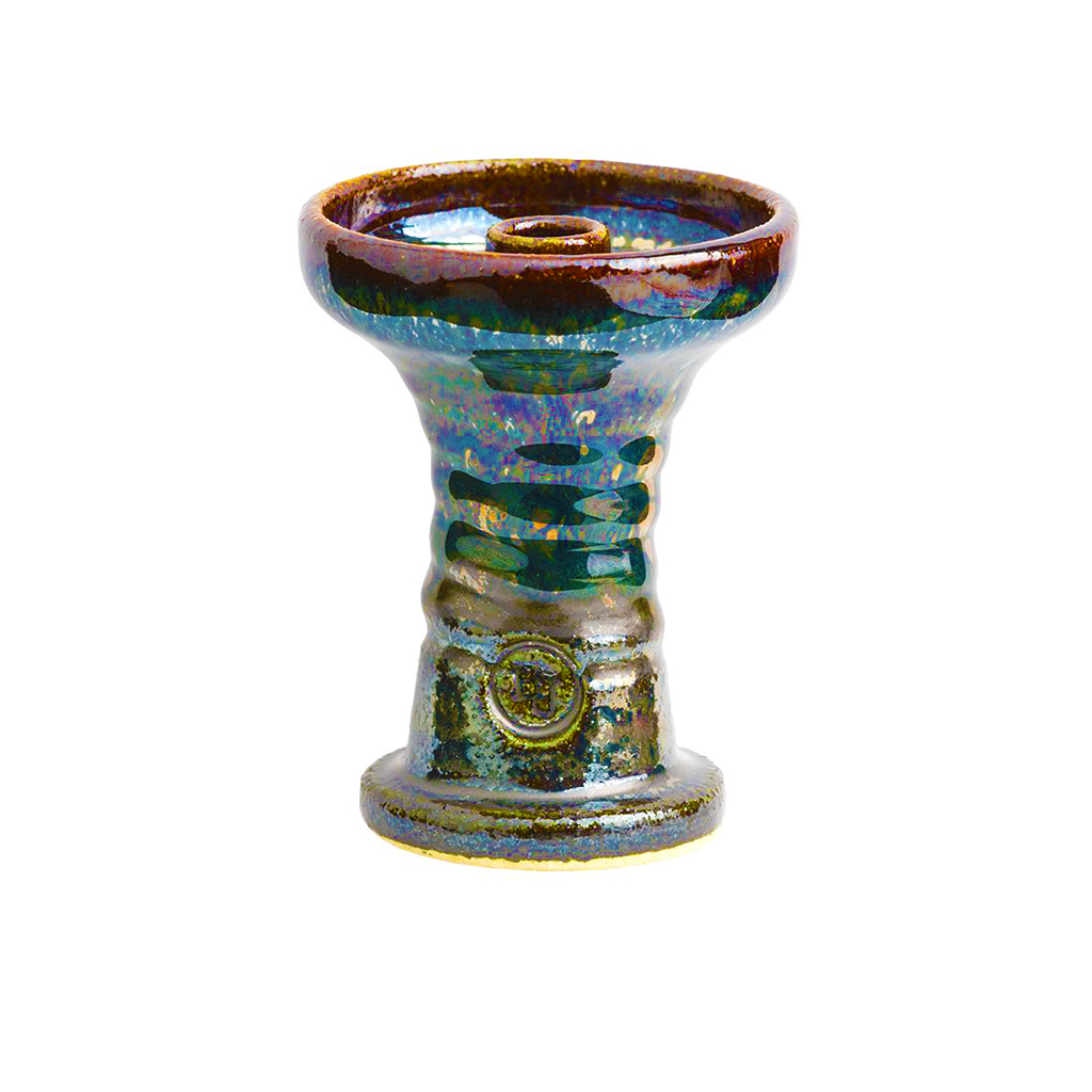 Premium Hookah Bowls For Sale