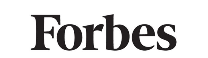 Forbes Barrow promotion