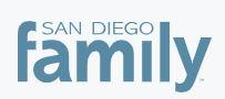 San Diago Family