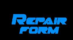 Stock Repair