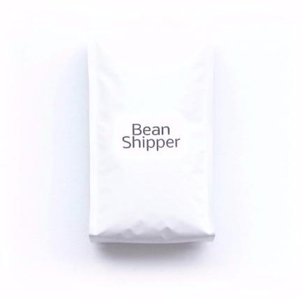 Shipper Blend