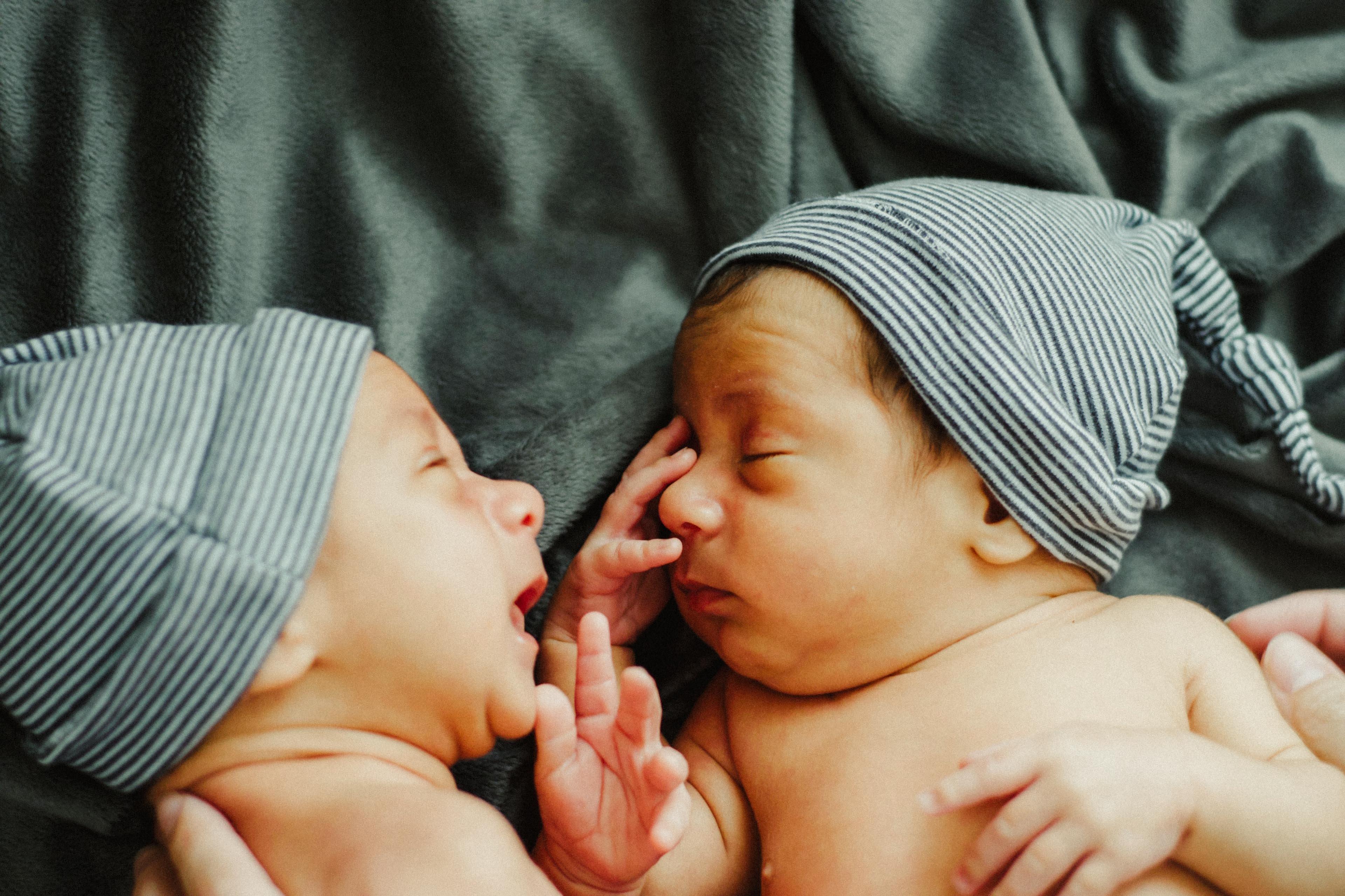 Jetzt die boep Naturkosmetik für Babys & Kinder mit 10% Mehrlingsrabatt und Zwillingsrabatt bestellen!