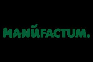 das boep Babypflege bei Manufactum
