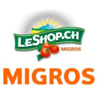 Finde die Naturkosmetik von das boep online in der Schweiz auf LeShop.ch