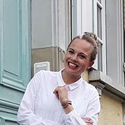 Bloggerin Frauke liebt die Naturkosmetik für Babys und Kinder von das boep