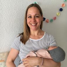 boep ist die Lieblingspflege der Blogger und Insta Mamas