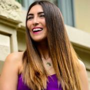 Der Erfahrungsbericht von Bloggerin Tuba Ergün mit das boep könnte nicht positiver ausfallen: sie empfiehlt die vegane Naturkosmetik für Babys und Kinder gerne weiter