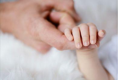 Welche Baby Pflegeprodukte brauche ich für mein Neugeborenes Baby?