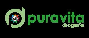 das boep ist in der Schweiz im Online Shop von Puravita und in der Drogerie Sonderegger zu finden