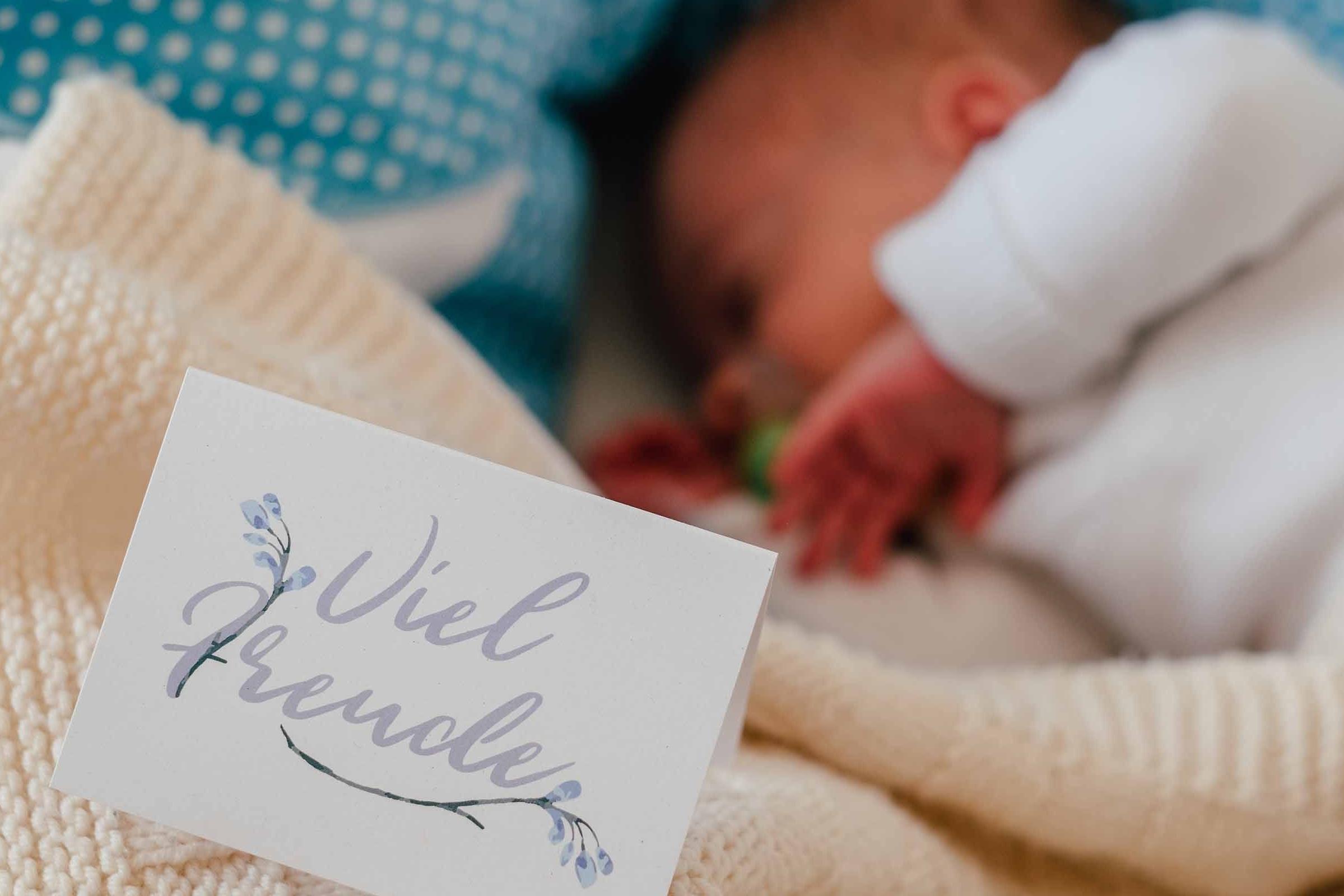 Alle Baby Pflegeprodukte von das boep sind COSMOS NATURAL zertifiziert und dermatologisch getestet sehr gut