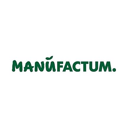das boep bei Manufactum