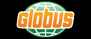das boep Babypflege bei GLOBUS