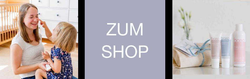 Zum boep Online Shop