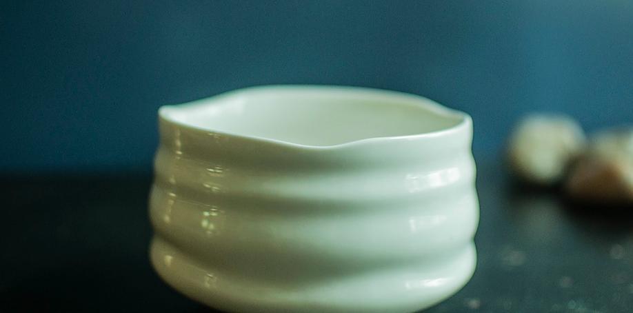 matcha bowl bodhi organics