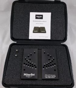 MiterSet Segments - U.S. Table Saws