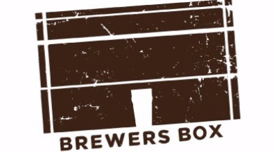 Brewers Barn Brewers Box