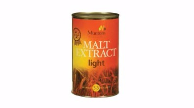 Brewers Barn Liquid Malt Extract