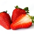 Brewers Barn Strawberry Wine Recipe