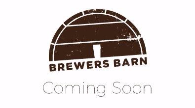 Brewers Barn The All Grain Starter Kit