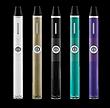 Buy Vape Pens