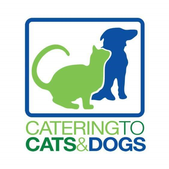 Catering To Cats & Dogs