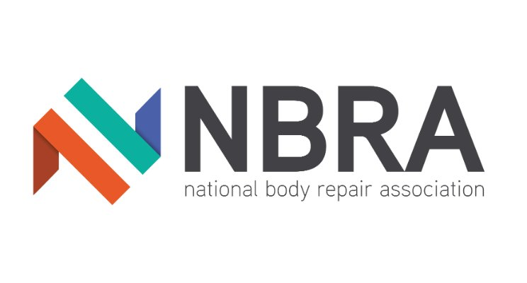 NBRA and vbra garage colchester
