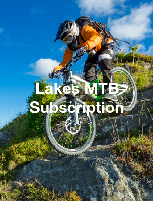Lakes MTB Coffee Subscription