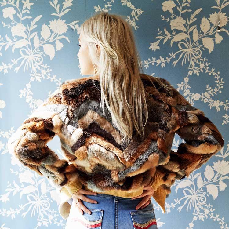 Labor Day 2018 Sale - Women's Jackets
