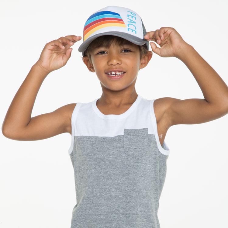 Labor Day 2018 Sale - Boy's