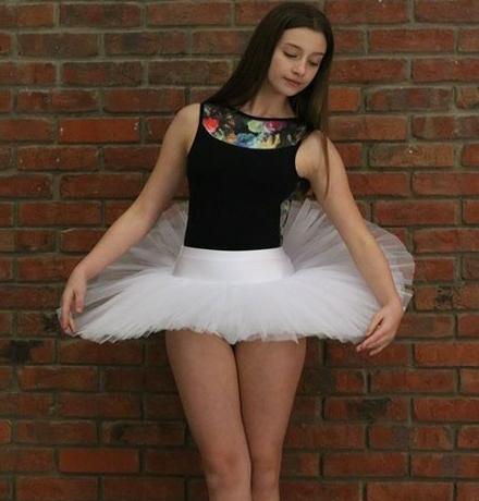 Basilica Dancewear