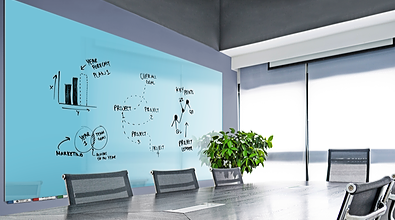 Ghent Products Collaboration Boards