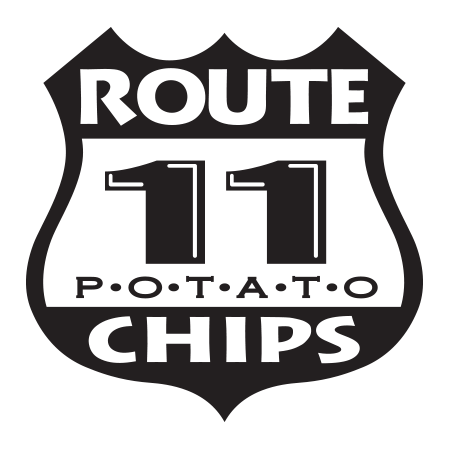 ROUTE11