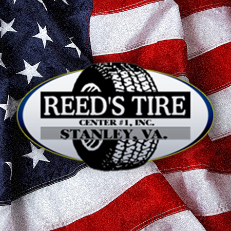 ReedsTireCenter