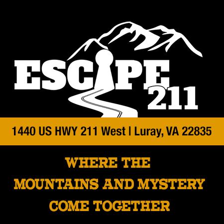 Escape211