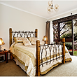 CrookedWood's Bedroom Furniture Collection